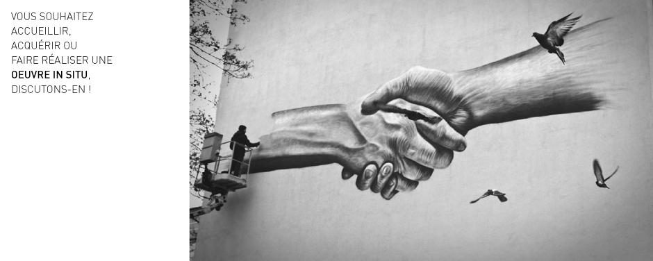 AMAP | votre partenaire créatif -